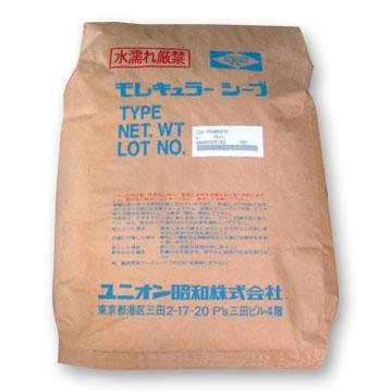 ラミネート紙袋